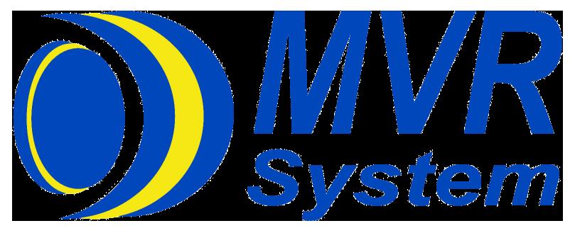 MVR System